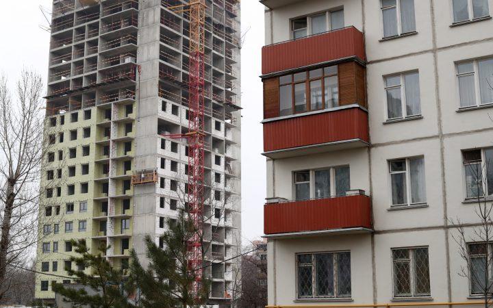 Москва ускорила темпы расселения по реновации_6024c62dd66f5.jpeg