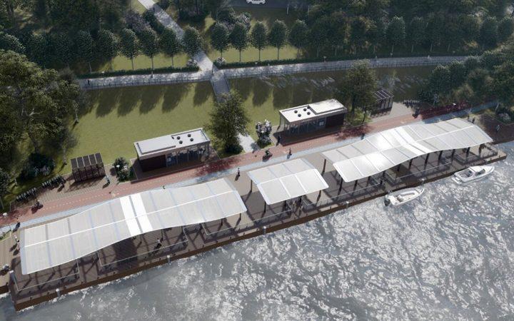 Москва утвердила проект благоустройства Карамышевской набережной_5fe42d50e1b14.jpeg