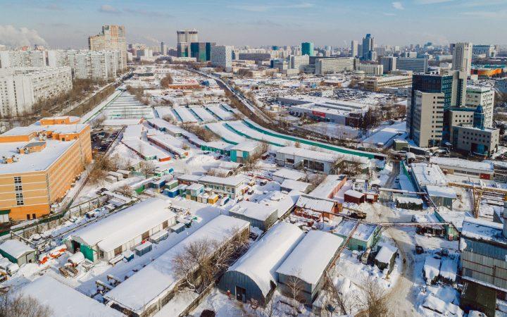 Москва утвердила застройку семи бывших промзон_606bf7411d001.jpeg