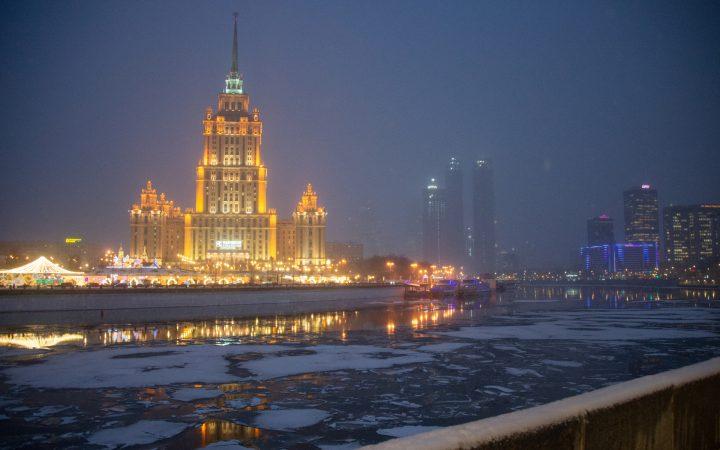 Москва вошла в мировой топ-3 по ожидаемому росту цен на элитное жилье_60388c8b5a141.jpeg