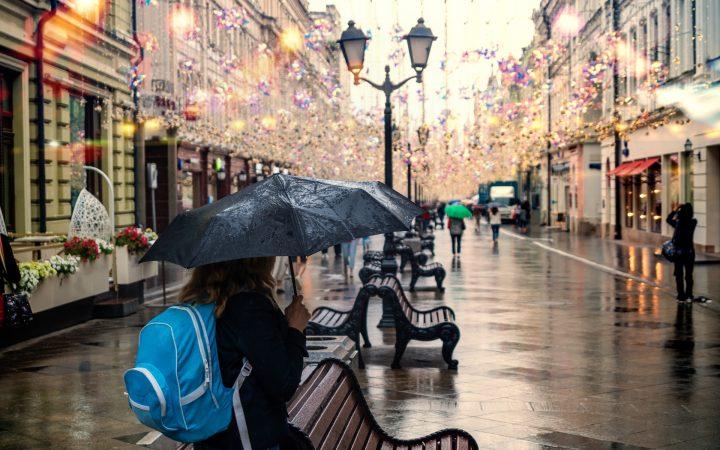 Москва вошла в топ-20 лучших городов мира для экспатов_5fc1e650637ec.jpeg