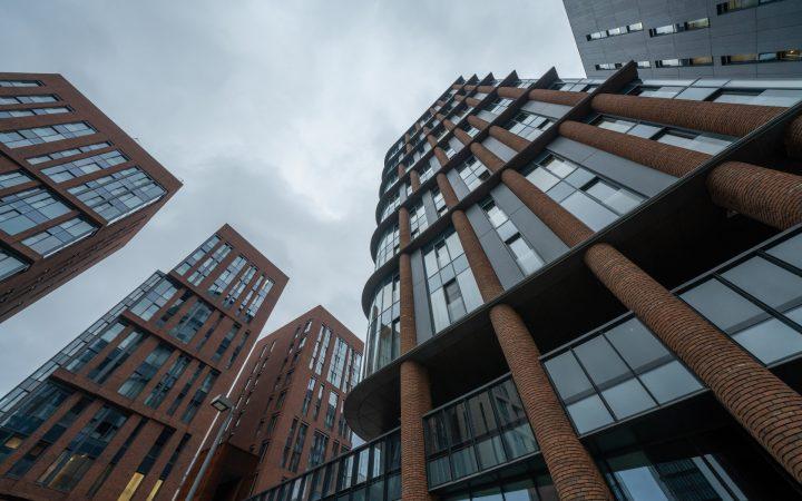 Москва вошла в топ-5 мирового рейтинга цен на элитное жилье_60373bd8b3b5f.jpeg
