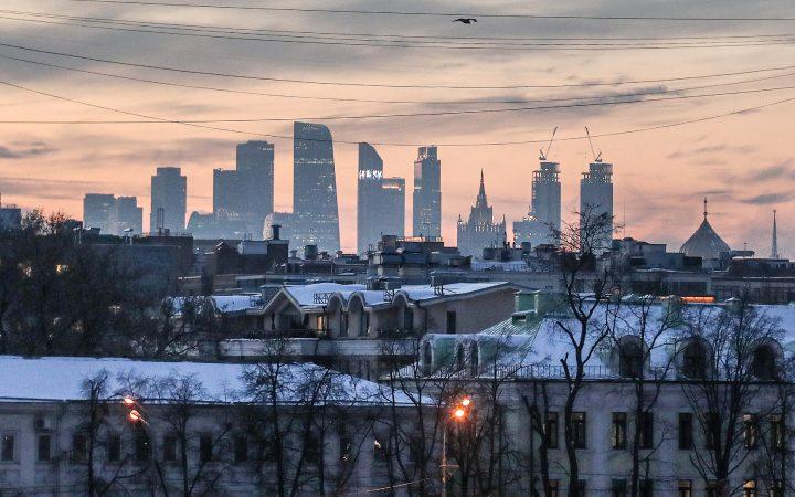 Москва возглавила европейский рейтинг по ценам на аренду элитного жилья_601cde098ada3.jpeg