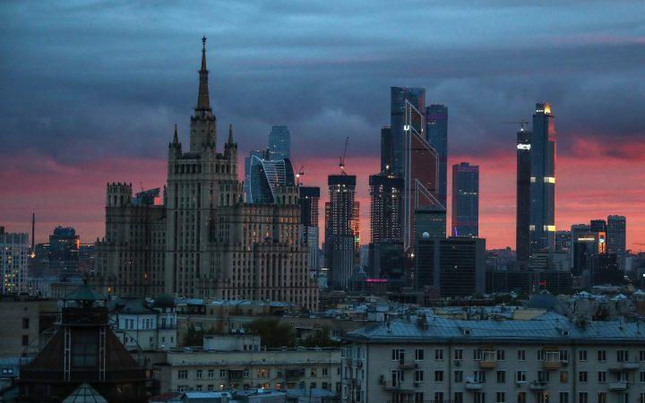 Москва выбыла из числа мировых лидеров по росту цен на элитное жилье_6013a39c75323.jpeg