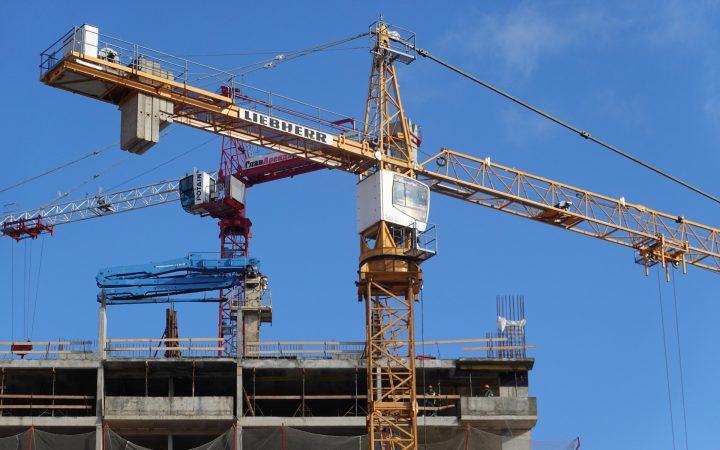 Москва выделила землю под 18 проектов по реновации_6082622f60495.jpeg