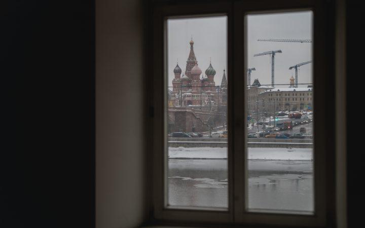 Москва выставила на аукцион квартиры в центре по цене от 3,3 млн рублей_602b5e2e1af49.jpeg