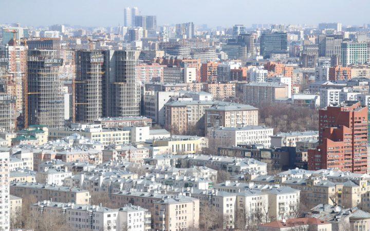 Москвичи стали чаще покупать жилье только при условии продажи прежнего_60d56f4ce9e00.jpeg