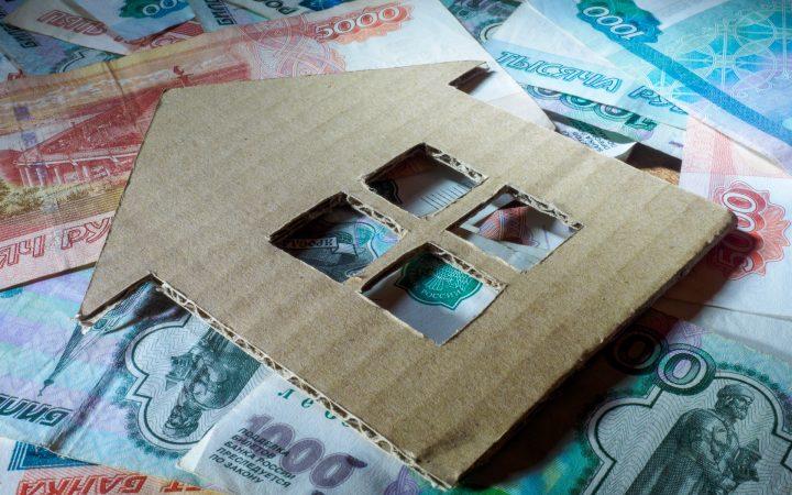 Москвичи стали медленнее выплачивать ипотеку_60261784a015a.jpeg