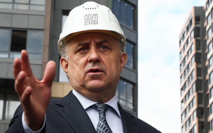 Мутко сообщил о росте ипотеки в России на 44%_60c1a91d30d5f.jpeg