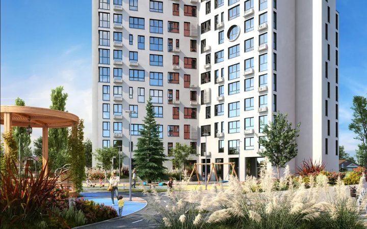 На Урале построят жилье по новым А-стандартам_5fe0390952390.jpeg