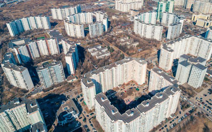 Назван район Москвы с наиболее подорожавшим жильем комфорт-класса_60373be7d0688.jpeg