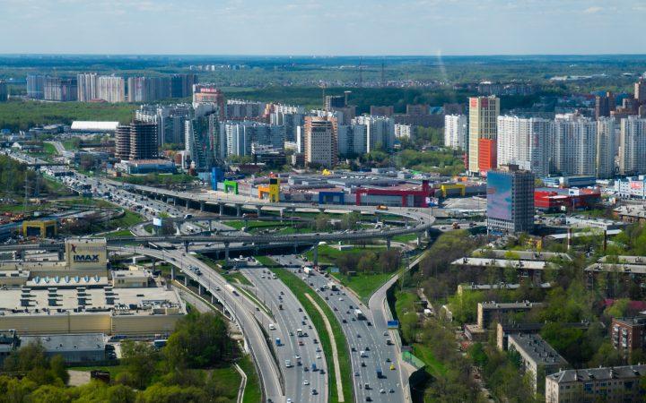 Названы главные претензии москвичей к строительству в Москве_6018e916ad4d3.jpeg