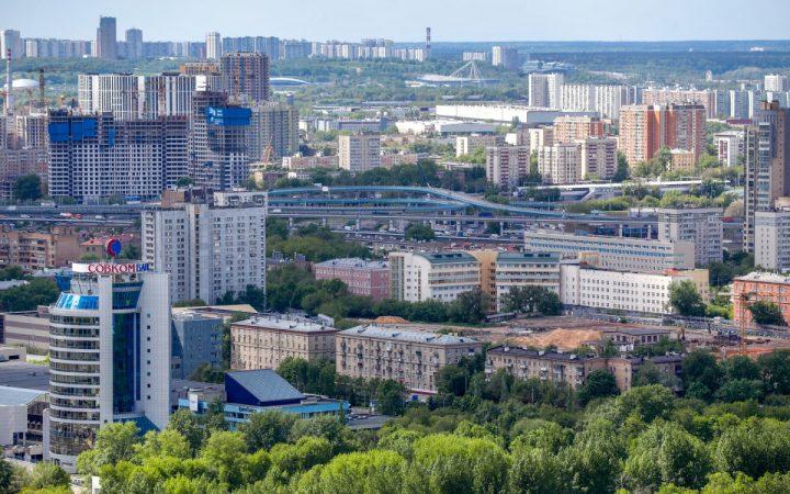 Названы районыМосквы с наибольшим приростом цен на жилье бизнес-класса_60f7b635c30d6.jpeg