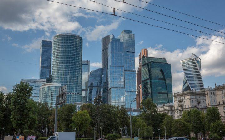 Названы районы Старой Москвы— лидеры по ценам на жилье бизнес-класса_60f11f42d7258.jpeg