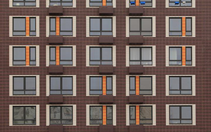 Не вышло ни одного проекта: в Москве стало меньше строящихся апартаментов_602e014362236.jpeg