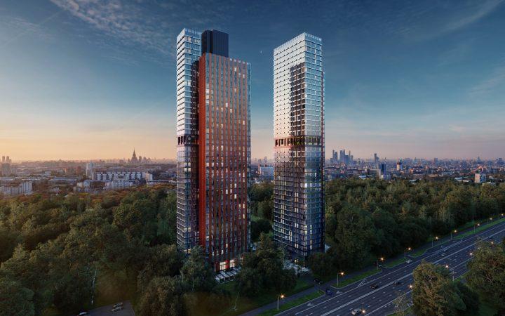 Небоскребы с террасами: каким будет комплекс Eniteo на юго-западе Москвы_60373bc985814.jpeg
