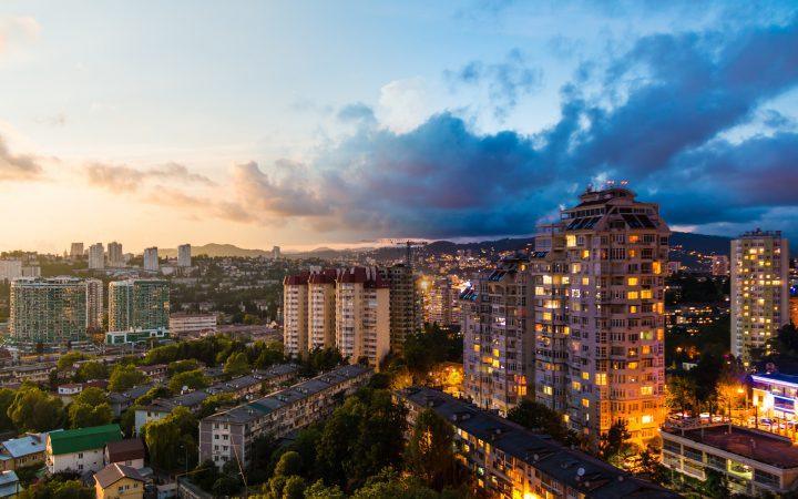 Нереальный бум на Черном море: сколько стоит жилье и кто его покупает_602caf7faaa19.jpeg