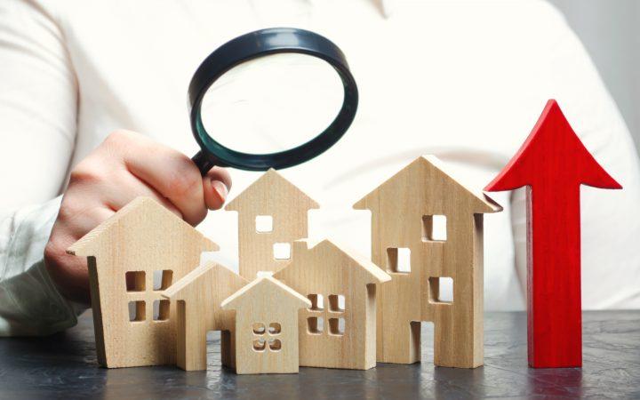 Нетли сговора: что будет с ценами на жилье после проверки ФАС_60713d3fb70a3.jpeg