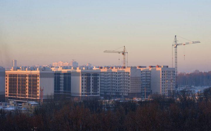 Новостройки в Новой Москве подорожали на 30% за год_60012df96e97b.jpeg