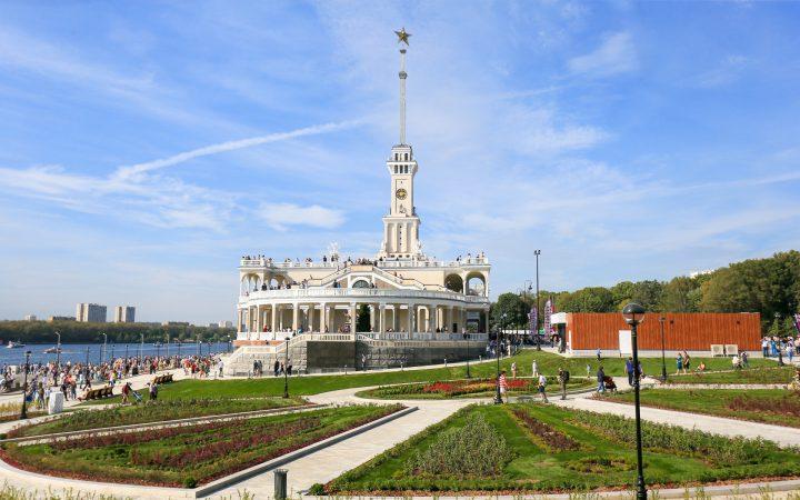 Новые парки Москвы: где можно будет погулять в 2021 году_607bc92787fbf.jpeg