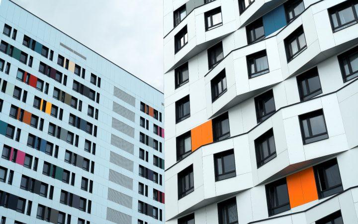 Новые жилые комплексы Москвы 2021 года. Обзор проектов_6079261fa0582.jpeg