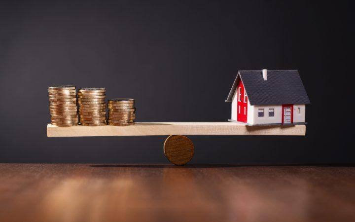 Объем рефинансирования ипотечных кредитов в России вырос вдвое_601b8c189ab35.jpeg