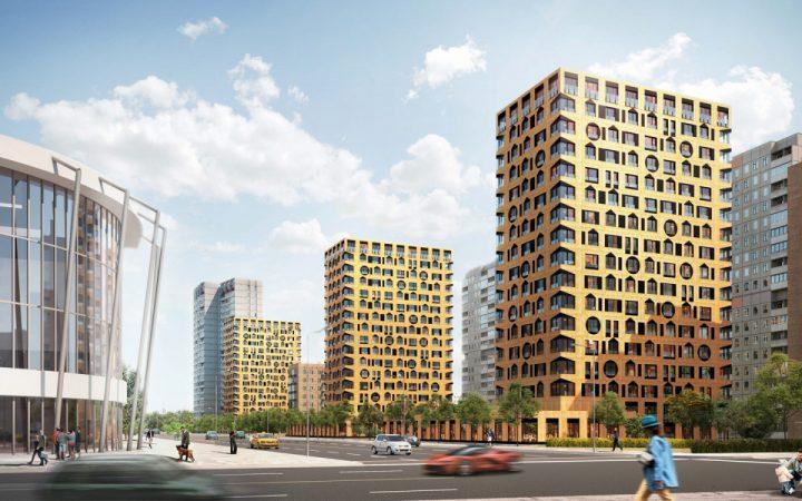 «Облик реновации»: как архитекторы предлагают застроить Москву_60c1a90b2c4d1.jpeg