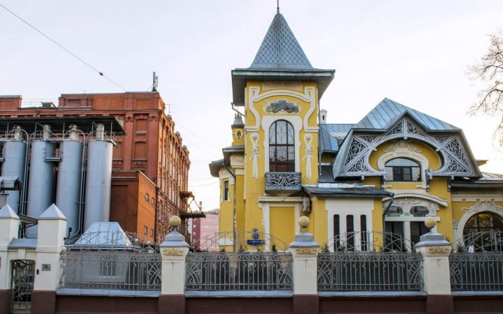 Охранять памятники архитектуры предложили общественным инспекторам_5feac4aaaf872.jpeg