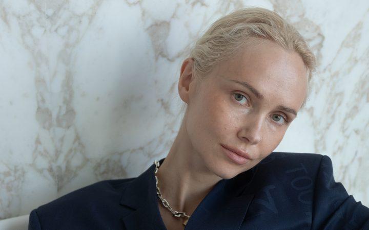 Ольга Тё-Карпуть, концепт-стор KM20: «Небоскреб— это самая модная вещь»_5fd9a0c9b3773.jpeg
