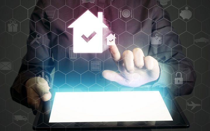 Онлайн-страхование ипотеки: как выгодно и быстро оформить полис_609e108c429a5.jpeg