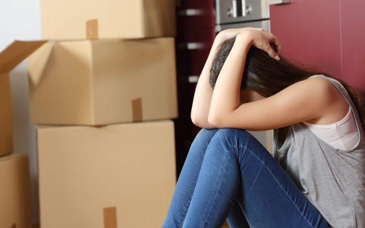 Опасное соседство и долги: за что могут выселить из собственного жилья_600e5db02d725.jpeg
