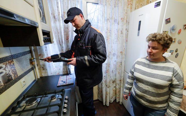 Опубликован график проверки газовых плит в домах Москвы на 2021 год_5ffe8b28d926d.jpeg