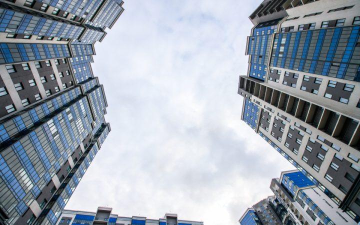 От 11 «квадратов»: где в России строят самое тесное жилье_60ff9face4c0d.jpeg