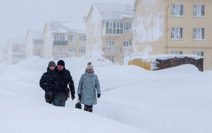 От Калининграда до Сахалина: где в России строят самое удаленное жилье_5feac4cd756f0.jpeg