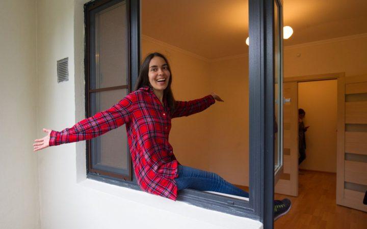 От подъезда до запахов: как женщины выбирают жилье_6048dac027f24.jpeg