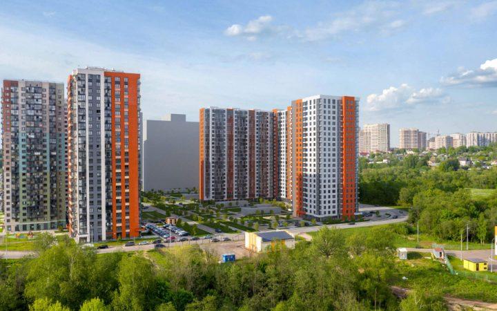 Панорамные окна, парк, отделка: что еще есть в 10 самых дешевых ЖК Москвы_60dab6004ee07.jpeg