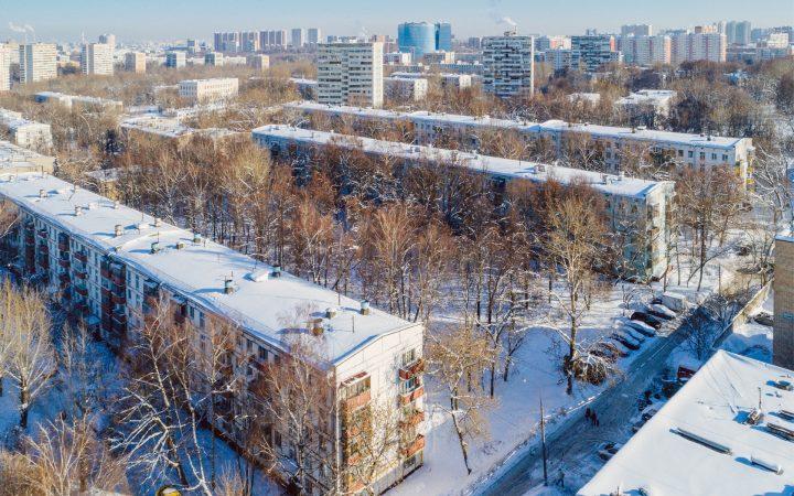 Переезд, долги и выбор квартиры: 7 вопросов о московской реновации_6014f444342f9.jpeg