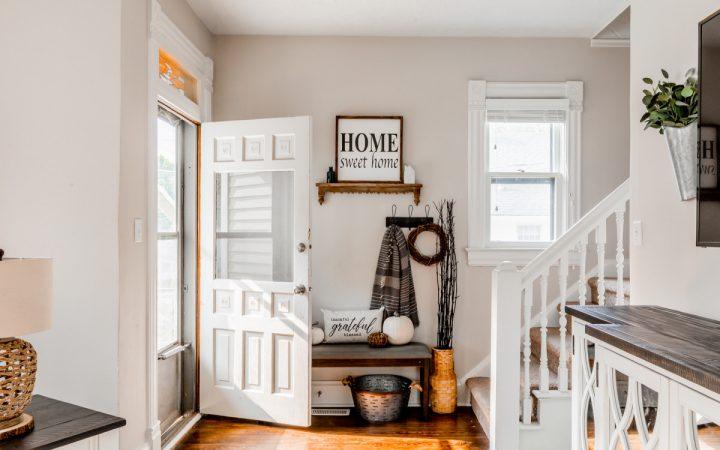 Планировка частного дома: советы эксперта_60d963e219097.jpeg