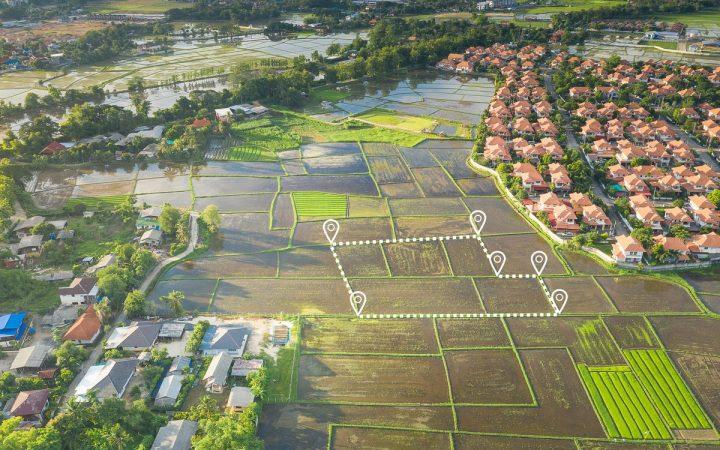 Площадь земли в собственности россиян сократилась на 1 млн га_5fe18bb3ee09c.jpeg