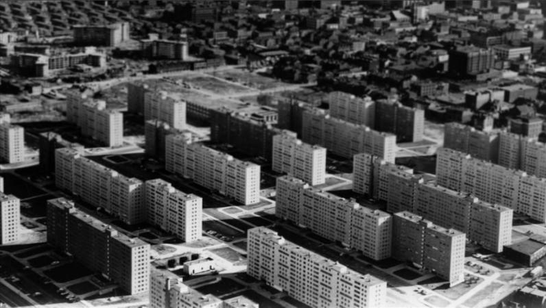 Почему в США не строят типовые дома, как в СССР. Фото_6007c5669e979.png