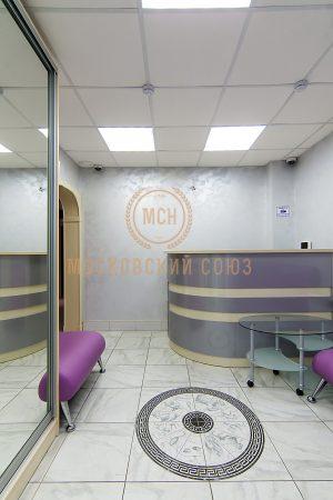 pomeshhenie-102-kv-m-m-seligerskaya