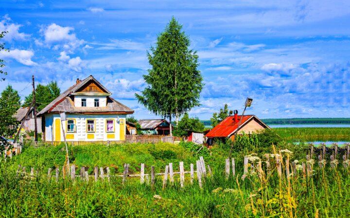 Правительство ограничило сельскую ипотеку домами не выше 5 этажей_5fa4e4ff3270b.jpeg