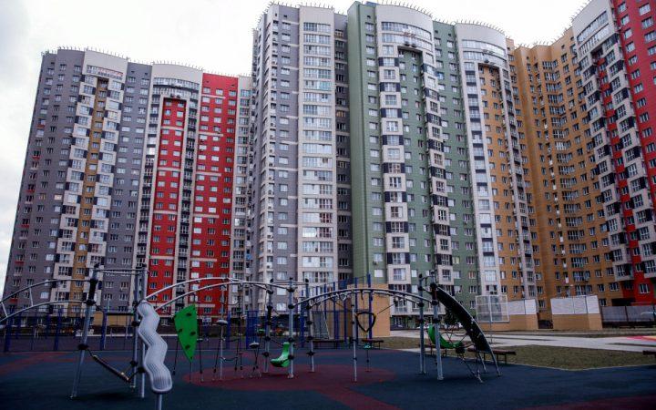 Предложение новых квартир на рынке Москвы выросло в полтора раза_60dd581d67f25.jpeg