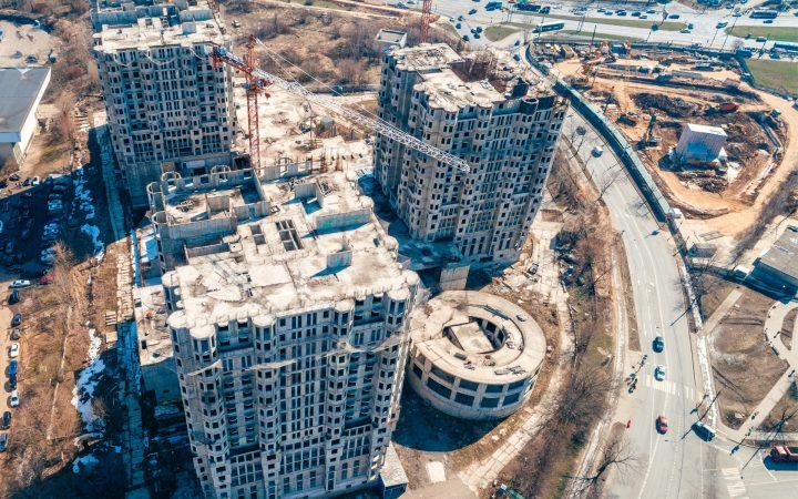 Предложение жилья бизнес-класса в Москве упало из-за высокого спроса_6012519d4357d.jpeg