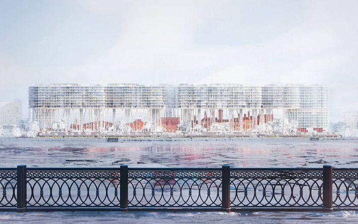 Премьеры новостроек Москвы в январе 2021 года— обзор проектов_600673d97be5f.jpeg