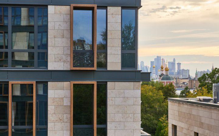 Премиальный дом NV 9: современный стиль жизни рядом с «Зарядьем»_5feac50137b53.jpeg