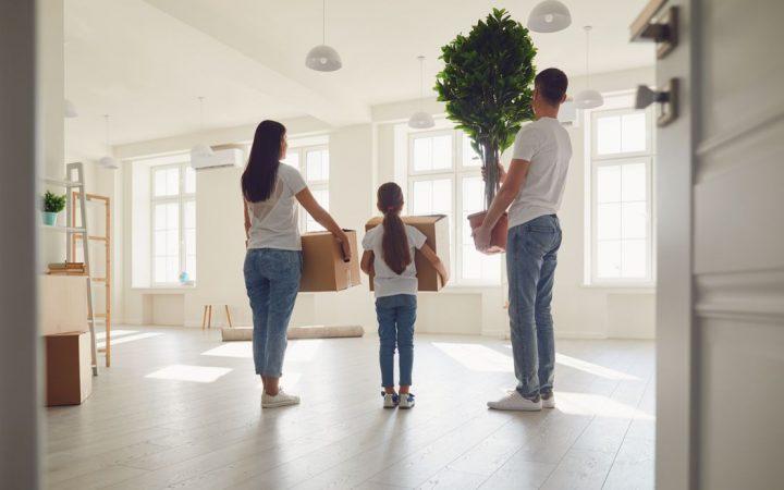 Приемка квартиры в новостройке: как самому проверить недоделки_609627376d6a4.jpeg