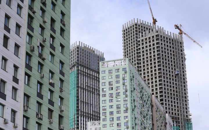 Прирост числа сделок с новостройками бизнес-класса Москвы оценили в 73%_601cde1dc8b19.jpeg