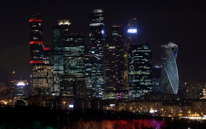 Продажи апартаментов в «Москва-Сити» упали на четверть_60237663093fc.jpeg
