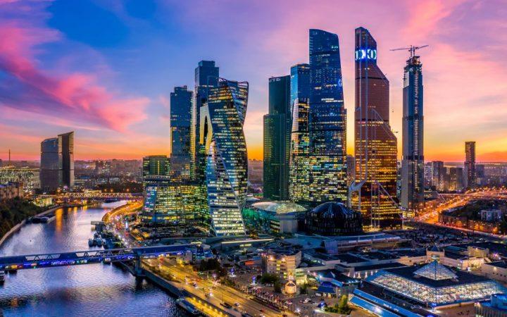Пустующих офисов в «Москва-Сити» стало вдвое меньше_60d6c0a45f7cf.jpeg